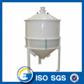 Wheat Flour Production Line Air suction separator