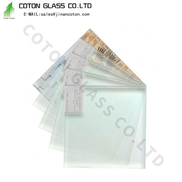 Frosted Glass Windows Cost