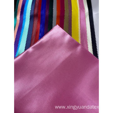 High quality Dyeing and Printing fabric