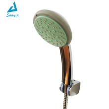 Yuyao Bathroom Accessories  Water Saving Shower Head