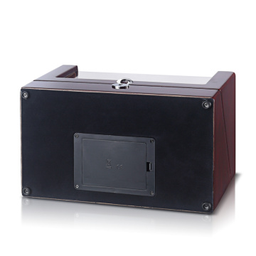 used watch winders case