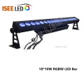 Rental Stage Lighting LED High Power Pixel Bar