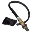 Car Oxygen Sensor For Great Wall