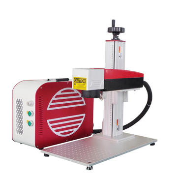 METAL COLORFUL MARKING MACHINE