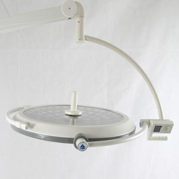 Surgical Operation Theatre Lights