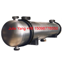Customize Floating Head Heat Exchanger
