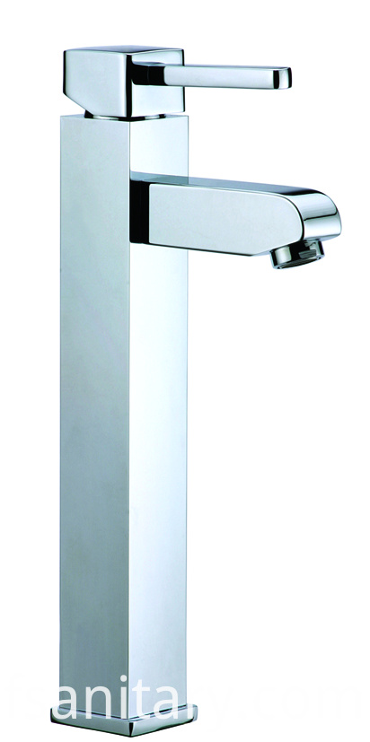bathroom taps on sale