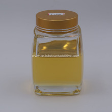 Superior Performance Ester Phenolic Antioxidant Package