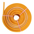 5Layers Power Hose Korean Technologie