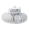 1-10V 150W dimming LED UFO High Bay Light