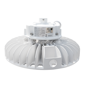 Factory Direct White Color LED UFO High Bay Light