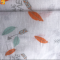 Beautiful Soft  Printed Cotton Fabric