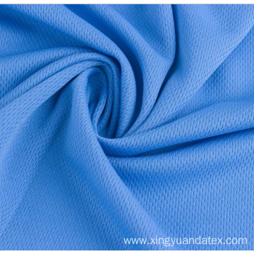 Fashion Mesh Dyeing Fabric