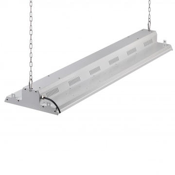 200W Linear Led High Bay Lake Light