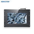 13.3 inch Rugged Tablet PC