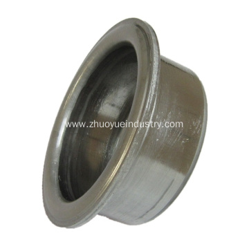 Belt Conveyor Idler Roller Bearing Housing Case