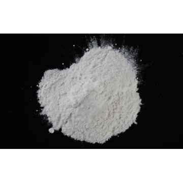 High Quality Yohimbine Hydrochloride Powder CAS 65-19-0 In Stock