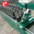 High quality false ceiling cold roll forming machine