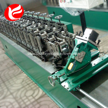 Light steel il kwang roll forming machine