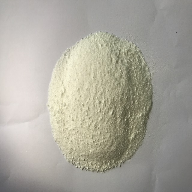 To DUABI Musk Xylol Powder For Perfume Oil