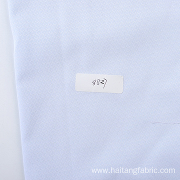Woven TC Dobby fabric Uniform Fabric Suiting Shirting