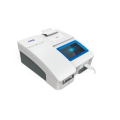 Poweray Gold D-Dimer Analyzer CIA Test Accurate Multi Parameters