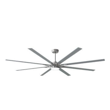 Ceiling Fan with low power consumption