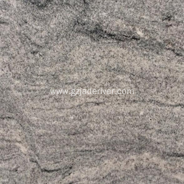 Slabs Viscount White Granite