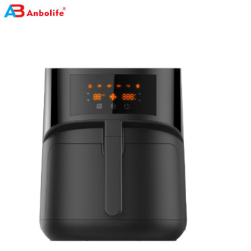 Big capacity Air Fryer oven