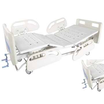 bed for hospital patient hospital equipment