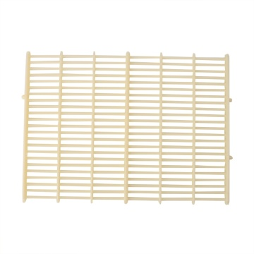 Beekeeping Bee Queen Excluder Trapping Grid Net Tool Equipment Apiculture New Wholesale dropshipping