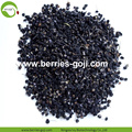 Factory Bulk Nutrition Healthy Wild Black Wolfberry