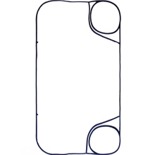 APV plate heat exchange gaskets