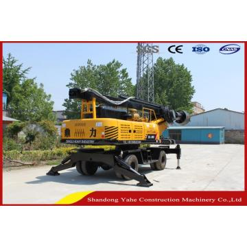 concrete core drilling machine for sale