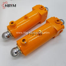 Q70-100 Hydraulic Plunger Swing Cylinder for Sany
