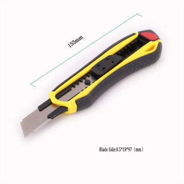 Perfect Hobby Knife Box Cutter Retractable