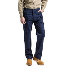 NFPA2112 Standard on Flame Resistant Pants