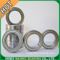High Quality Deep Groove Ball Bearing 6804