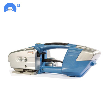 High Quality Portable Electric Strapping Machine