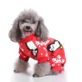 Aiberry Fashion Design Dog Costumes Pet Clothes