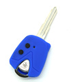 Car Key Shell para Proton 415 416 Persona