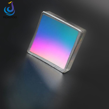 1200 Grooves / mm holographic concave diffraction nesefa