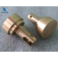 OEM CNC Turning Part