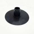 High Quality Silicone/EPDM Roof Flashing