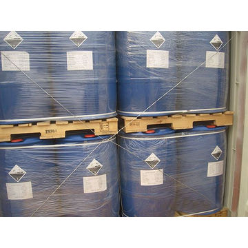 Agrochemical Fungicide Copper Oxychloride 50%WP