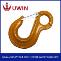 3.15 ton Off-Road Winch Recovery Rope Sling Hook
