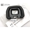 NEW GH3 Rubber Viewfinder Eyepiece VYK6B43 Eyecup Eye Cup For Panasonic DMC-GH3 Camera Repair Part Replacement Unit
