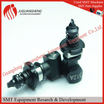 KHY-M7720-AOX YS12 312A Stock Nozzle