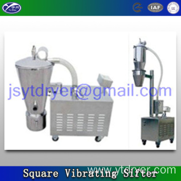 Hot Sale Vacuum feeding machine