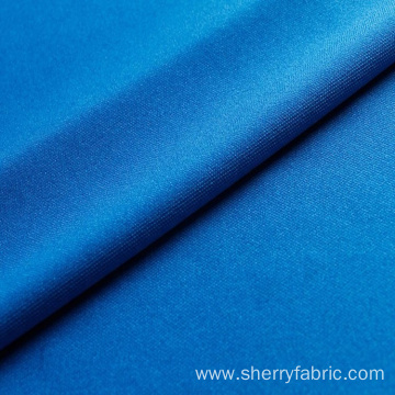 Most popular beautiful good resilience spandex fabric